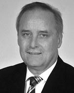 Günter Wattig skolleg.de